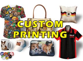 Image Bawah Slideshow CUSTOM PRINTING